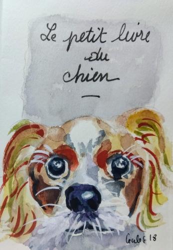 Petit livre du chien 1.jpg