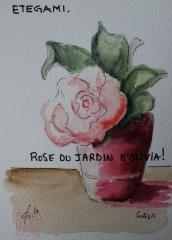 etegami rose1.jpg