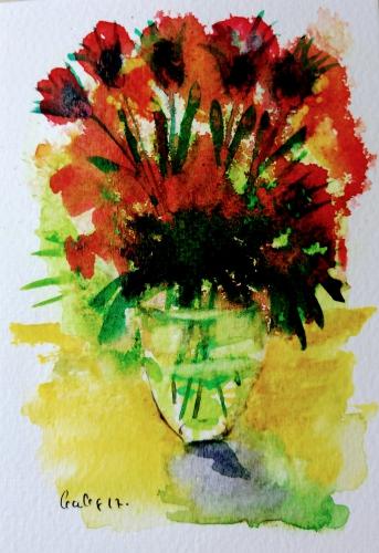 Bouquet imaginé 2.jpg