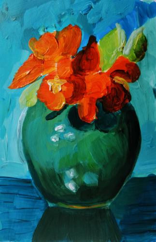 Bouquet acrylique.jpg