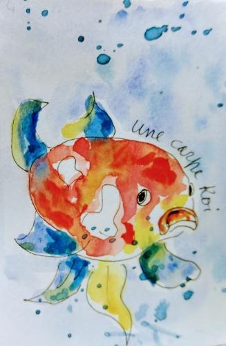 le livre poisson.jpg