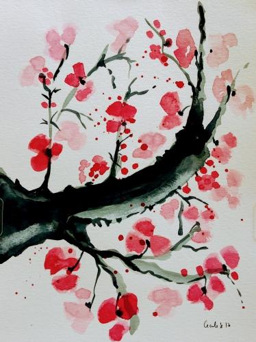 branche cerisier  2.jpg