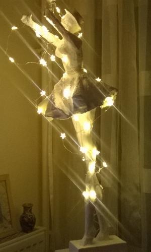 La lumineuse.jpg
