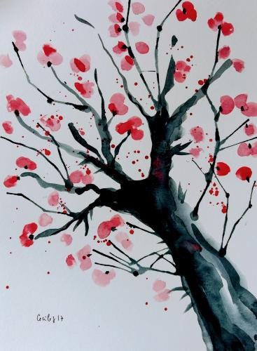 branche cerisier 1.jpg
