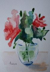 etegami rose 151.jpg