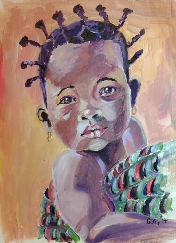 Portrait petite fille noire.jpg