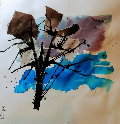 arbre collage 3.jpg