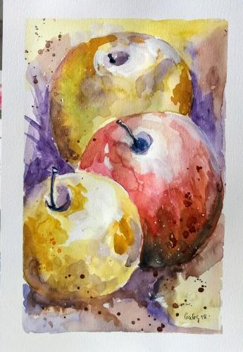 Trois pommes.jpg