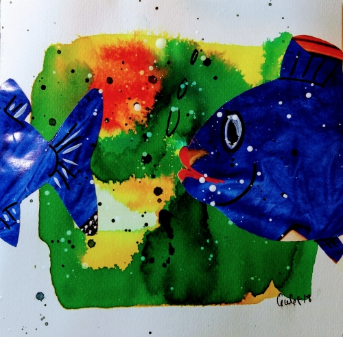 poisson papier 8.jpg