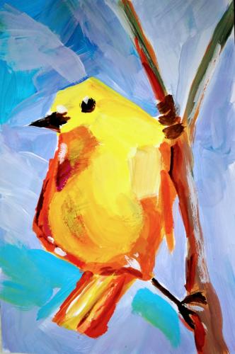Oiseaux 3.jpg