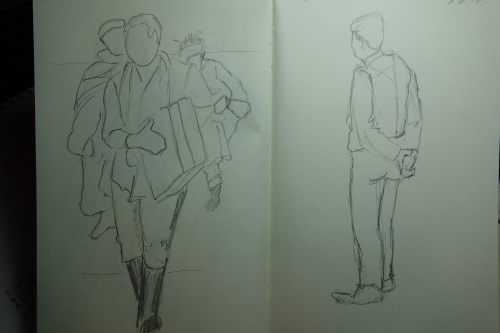 Croquis crayon 3.JPG