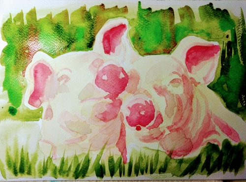 cochons progres 4.jpg