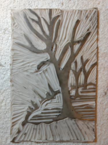Gravure arbre la planche.jpg