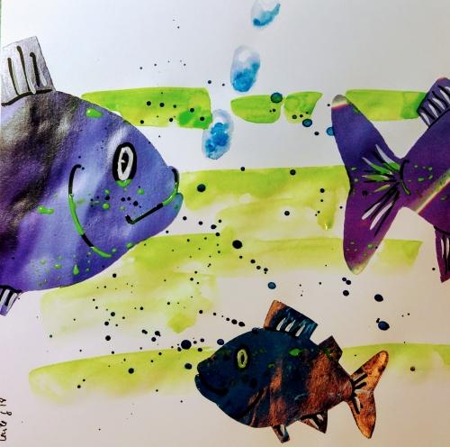 poisson papier 4.jpg